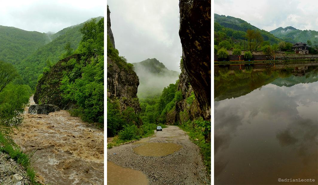 Domogled - Valea Cernei, galaxy s5, turism, travel, Romania